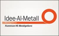Idee-AL-Metall