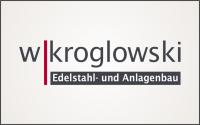 Kroglowski