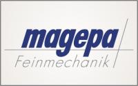 Magepa