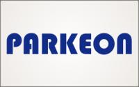 Parkeon