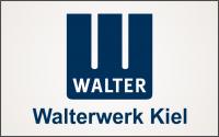 Walterwerk